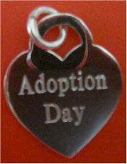 Dog Trainers Host Pet Adoption Day