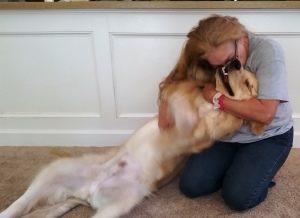 Service Oriented, Pet Loving Individuals