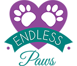 Endless Pawsibilities - Toms River, NJ | Pet Sitting | Dog Walking | Dog Training