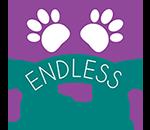 Endless Pawsibilities - Toms River, NJ | Pet Sitting | Dog Walking | Dog Training